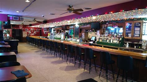 bar dive top 10 dive bars in paul paul insider s