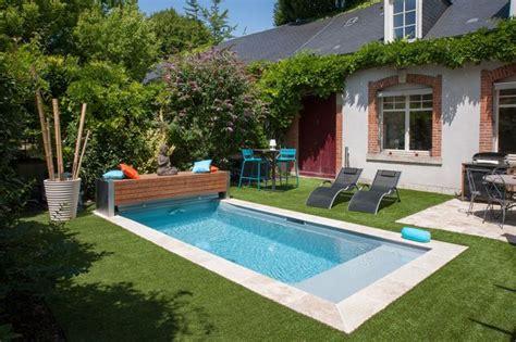 pool 3x4 meter piscine 12 mod 232 les tendance c 244 t 233 maison