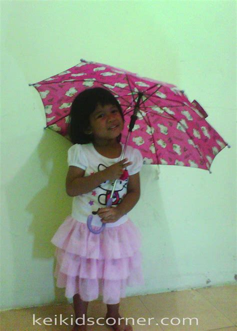 Dress Pink Anak Hello jual dress tutu anak hello warna pink usia 3 4 5 6