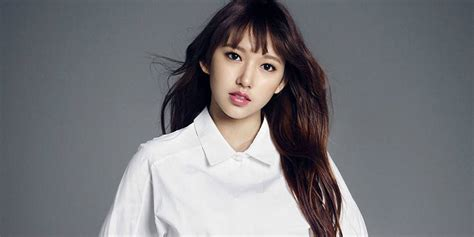 Cute Girls Rooms cosmic girls cheng xiao is offered shocking amount of