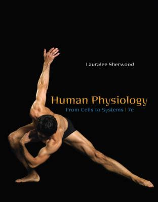 human physiology books human physiology by lauralee sherwood reviews