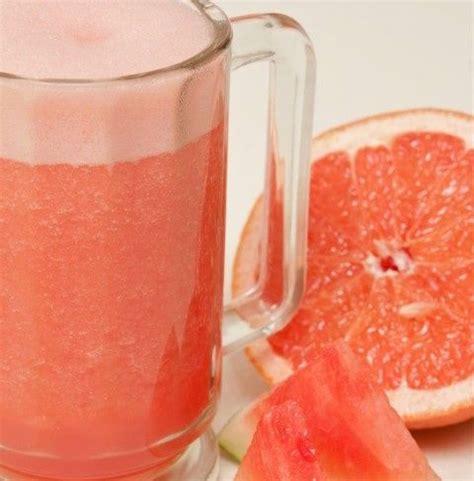 Watermelon Detox Juice Recipe by 5 Benefits Of Watermelon Best Watermelon Juice