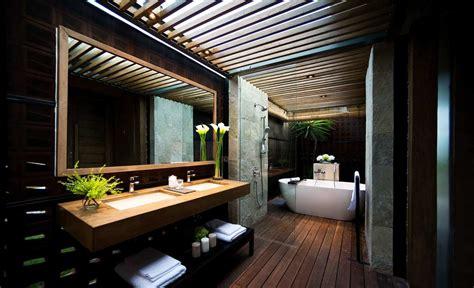 desain kamar mandi jacuzzi gambar dan ide desain kamar mandi arsitag