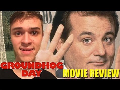 groundhog day summary groundhog day review by twistedfalcon critics