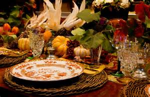 preparing your home for thanksgiving brought to you by the home consignment center 171 the home