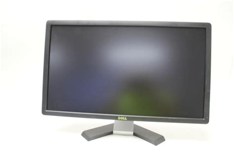 Panel Led Sharp dell ultra sharp 23 inch widescreen flat panel led lcd