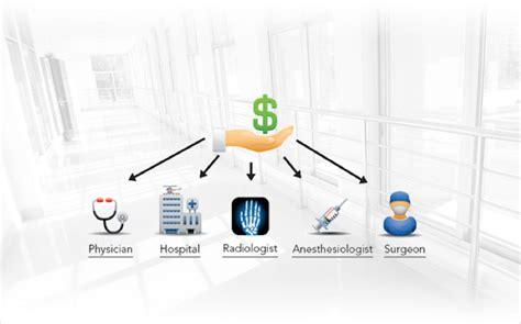 integra dermal regeneration template integra dermal regeneration template cost software free