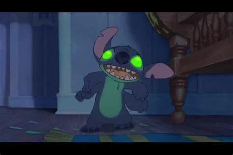 Lilo Stitch 2 Stitch Has A Glitch Video 2005 Imdb | lilo stitch 2 stitch has a glitch gamblingload