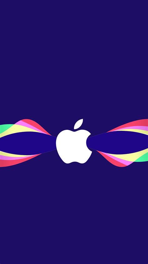 wallpaper apple event 2015 september 9 event wallpapers quot hey siri give us a hint quot