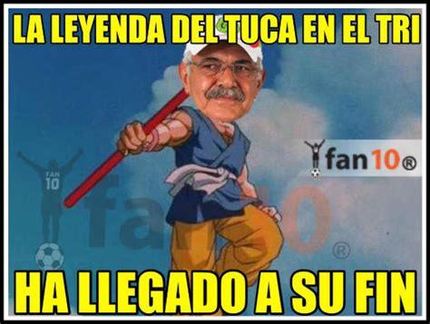 Memes De Mexico - futbol total memes image memes at relatably com