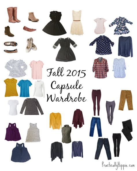 Wardrobe For Stay At Home by Wardrobe Capsule For Stay At Home