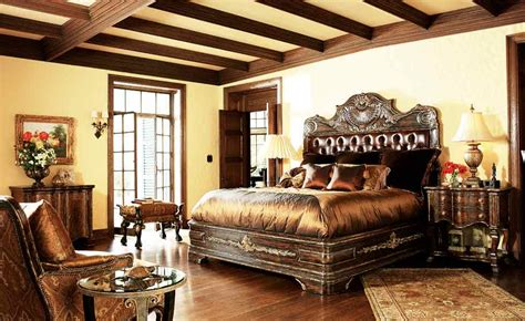 bedroom furniture luxury bedroom sets marc pridmore