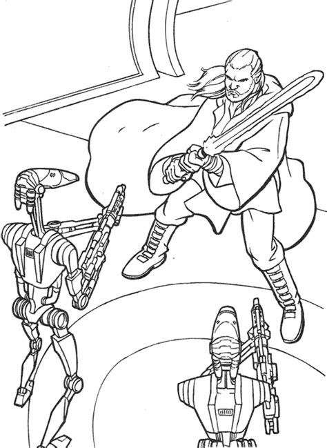 Lightsaber Hilts Coloring Pages To Print Coloring Pages Lightsaber Coloring Pages