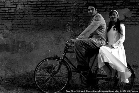download film kala joko anwar dead time kala a film by joko anwar the director s blog