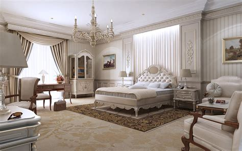 classic bedroom bedrooms classic and created by on pinterest