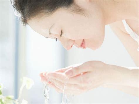 cara membuat nama orang korea cara orang korea dan jepun menjaga kulit