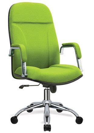 Kursi Indachi D 800 kursi direktur indachi distributor furniture kantor