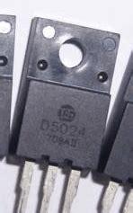 d5024 transistor data d5024 transistor data 10 images mei 2014 s s e d5024 datasheet d5024 pdf schematic manual