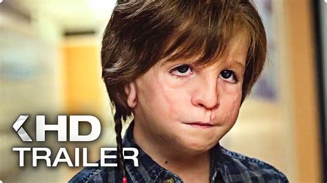 boy actor movie wonder wonder trailer 2017 get link youtube
