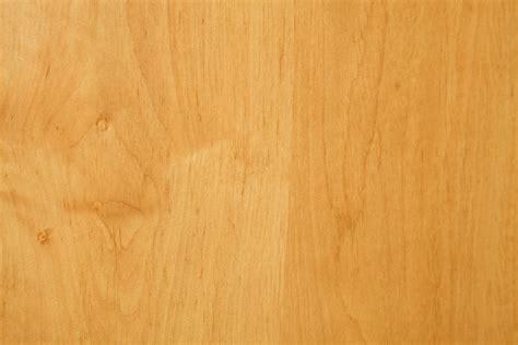 Light Wood Background And Light Wood Light Wood