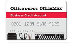 Office Depot Coupons Business Cards Office Supplies Furniture Technology At Office Depot