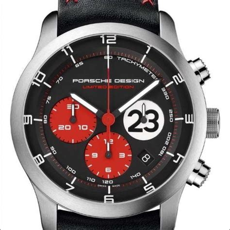 Porsche Design Jobs by 9 Best Porsche Watch Steve Jobs Replica Porsche Cayman