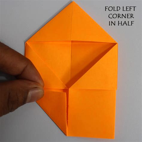 Paper Folding Documentary - paper folding documentary 28 images paper folding