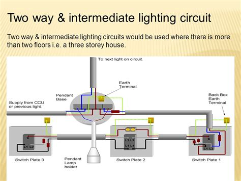 two way lighting wiring diagram uk images wiring diagram