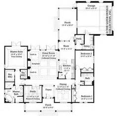 Best Empty Nester House Plans Empty Nester House Plan Ideas On House Plans