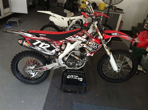 motocross race homes for sale honda crf250r 2014 for sale autos weblog