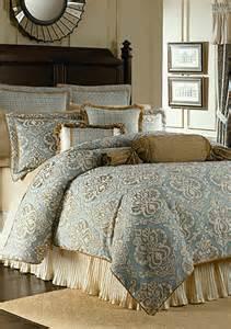 biltmore 174 maria bedding collection belk