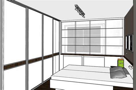 maße futonbett dekoideen wohnzimmer grau