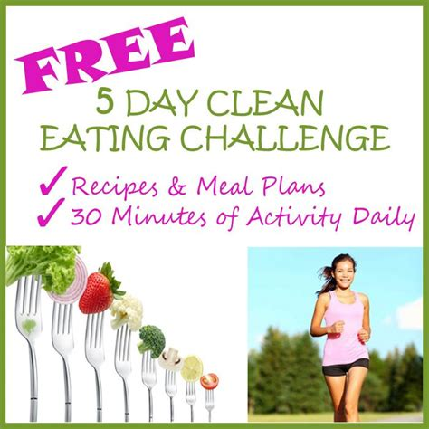 Https Www Fitocracy Team Fitness 815 21 Day Sugar Detox 30 With Miwa Fiore 1 by 25 Best Ideas About Clean Challenge On