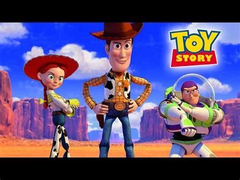 toy story 3 bathroom scene toy story 2 buzz lightyear opening scene hd doovi