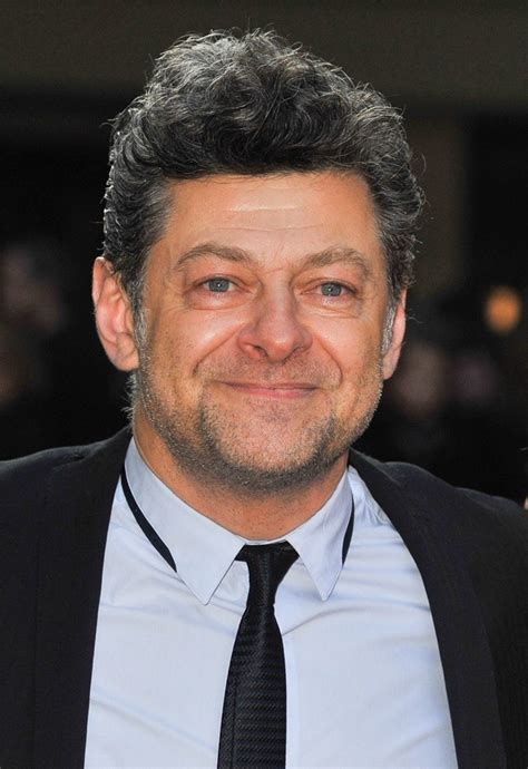 andy serkis studio andy serkis picture 97 the jameson empire awards 2016