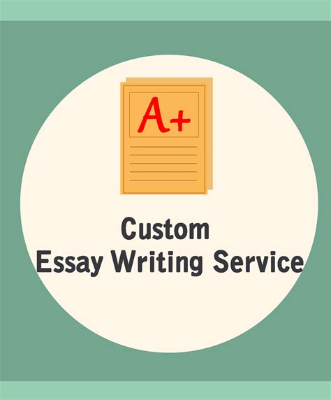 Custom Essay Writing Service by How To Create An Essay Make Your Assignment Impressive Essaypay Wienzeile