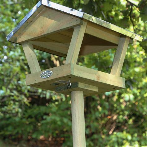 doppelhäuser kaufen vogelfutterhaus kaufen vogelhaus kaufen vogelfutterhaus