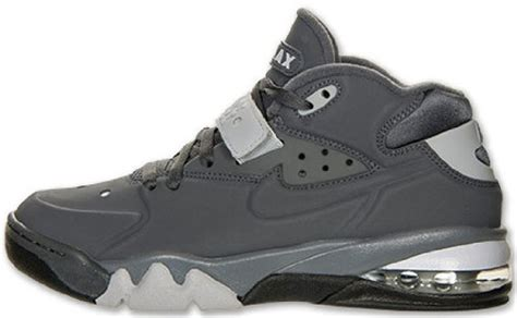 most comfortable air force boots 5 best and most comfortable basketball shoes in 2018