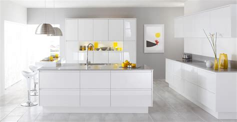 home design white kitchen excellent white contemporary kitchen cabinets 85 to your