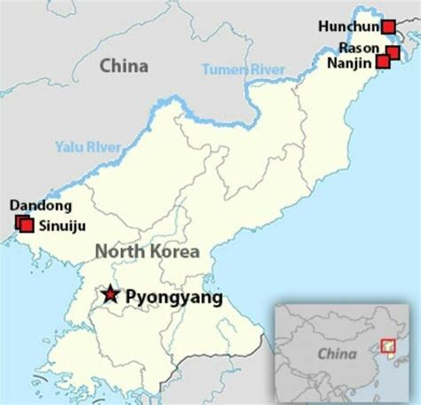 china s world what does china want books does china want to build a wall between korea and