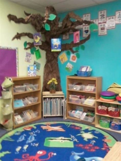 stories from the classroom a s journey books 25 best ideas about book corners on book