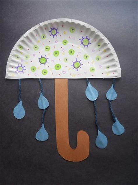 rainy day crafts activities for 25 best ideas about rainy day crafts on rainy