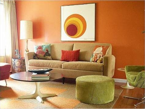 decoration an awesome combination yellow orange paint bloombety yellow orange paint colors for living room an