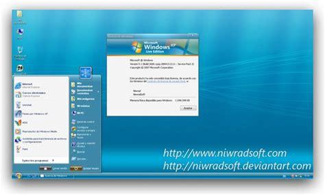 love you themes for xp windows somosgeeks net