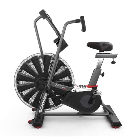 Related Keywords Suggestions For Schwinn Airdyne
