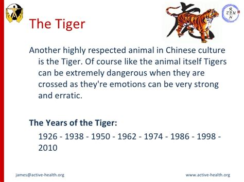 new year of tiger meaning year of the tiger meaning tiger 2017