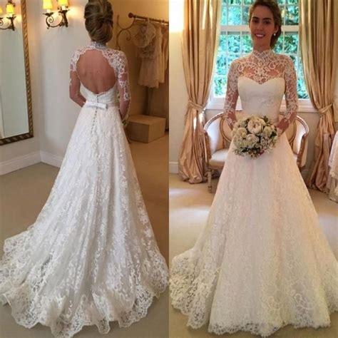 High Designer Wedding Dresses by 25 Best Ideas About Vintage Lace Dresses On