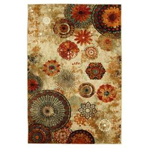 Overstock Rugs 9x12 Mohawk Home Area Rugs