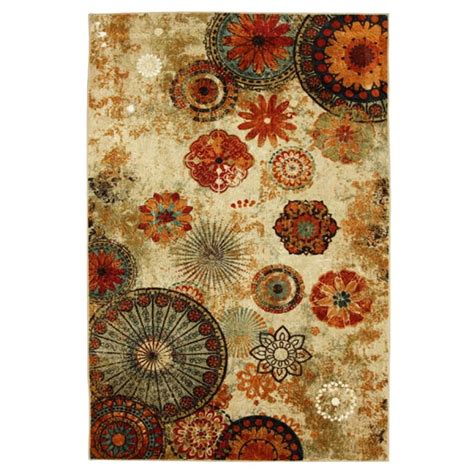 Mohawk Area Rugs 8x10 by Mohawk Home Area Rugs