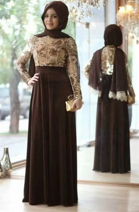 Fashion Muslimah modern muslimah fashion fashion and chic style
